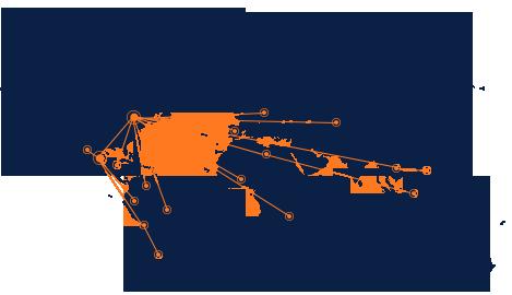 hero-map