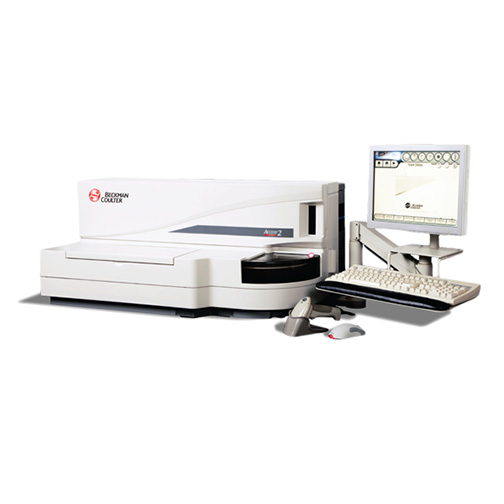 Beckman Coulter Access2
