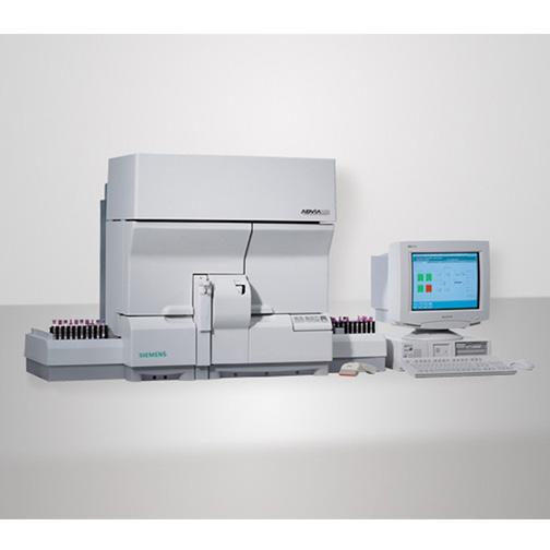 Siemens ADVIA 120