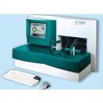 Biotecnica BT-3000 Plus