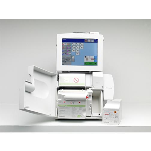 Siemens RAPIDPoint 400