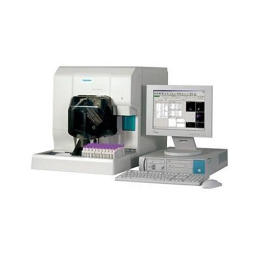 Sysmex XT-2000i