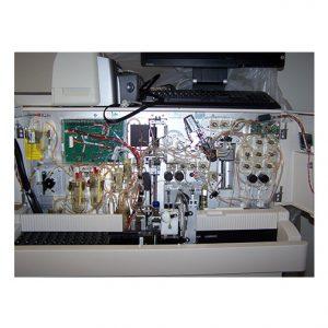 Abbott Cell CD-3200SL